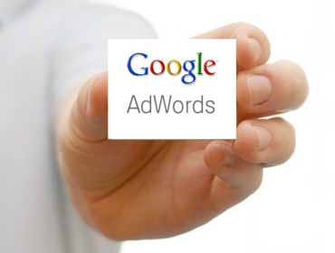 Adwords Coaching And Training