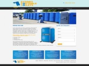 Sydney-Portable-Toilets1