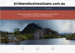 brisbanebusinessloans