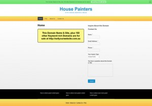house-painters.com.au