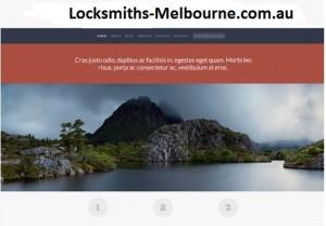 locksmiths-melbourne