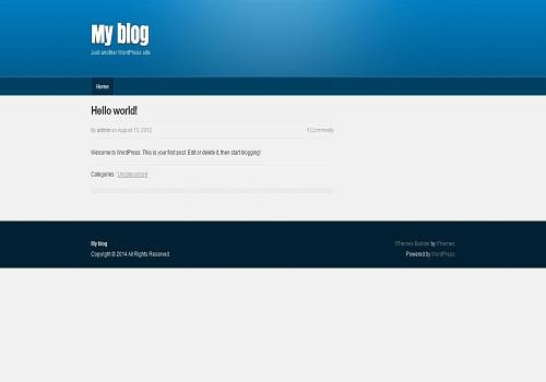 Kako napisati osobni profil za web mjesto za sastanke