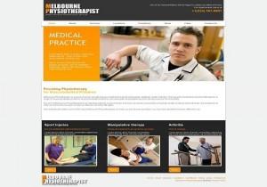melbournephysiotherapist
