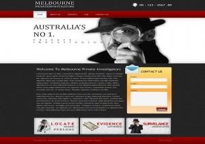 melbourneprivateinvestigators