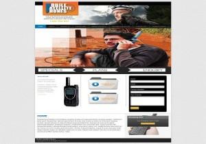 mobilesatellitephones