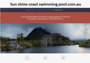 sunshinecoastswimmingpool
